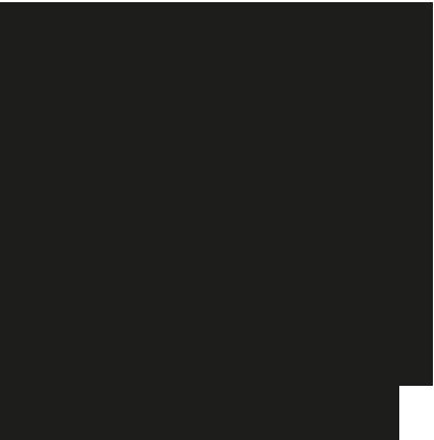 Berliner Photoart